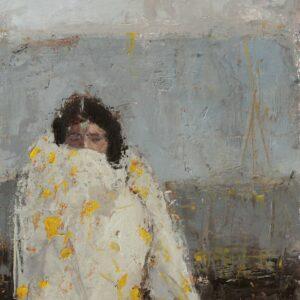 Chiara-study-min-300×300