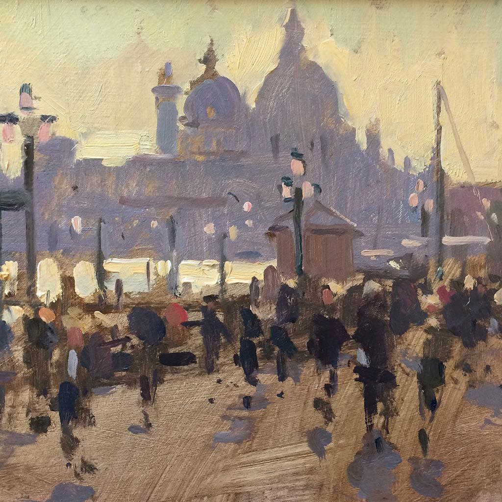 David-Pilgrim-profile-square
