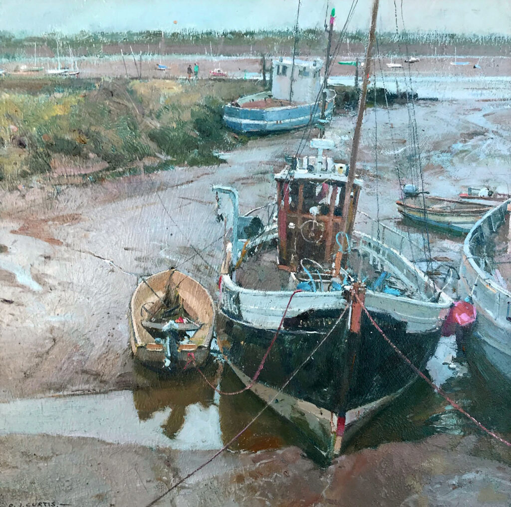 Low-Water-Brancaster-Staithe-1450