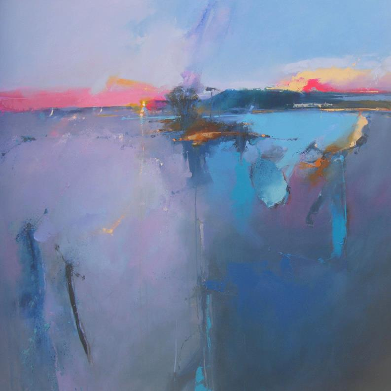 Peter Wileman Square Website