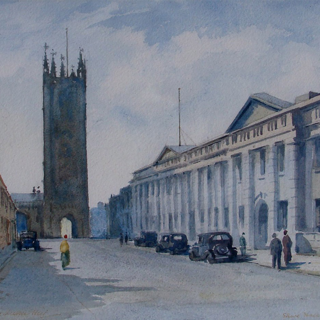 Shire-Hall-Warwick-square