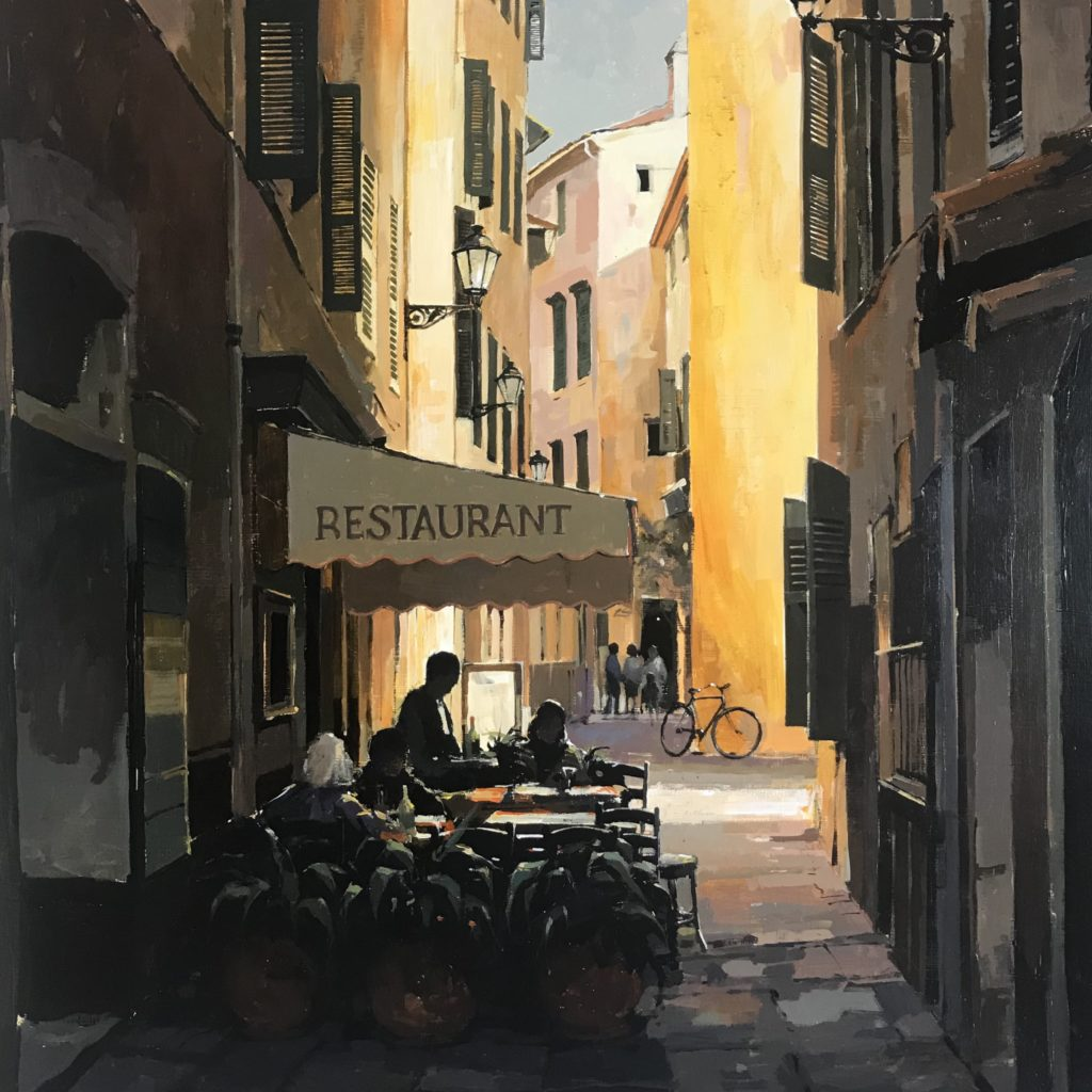 Venetian Backstreet Cafe cropped-min