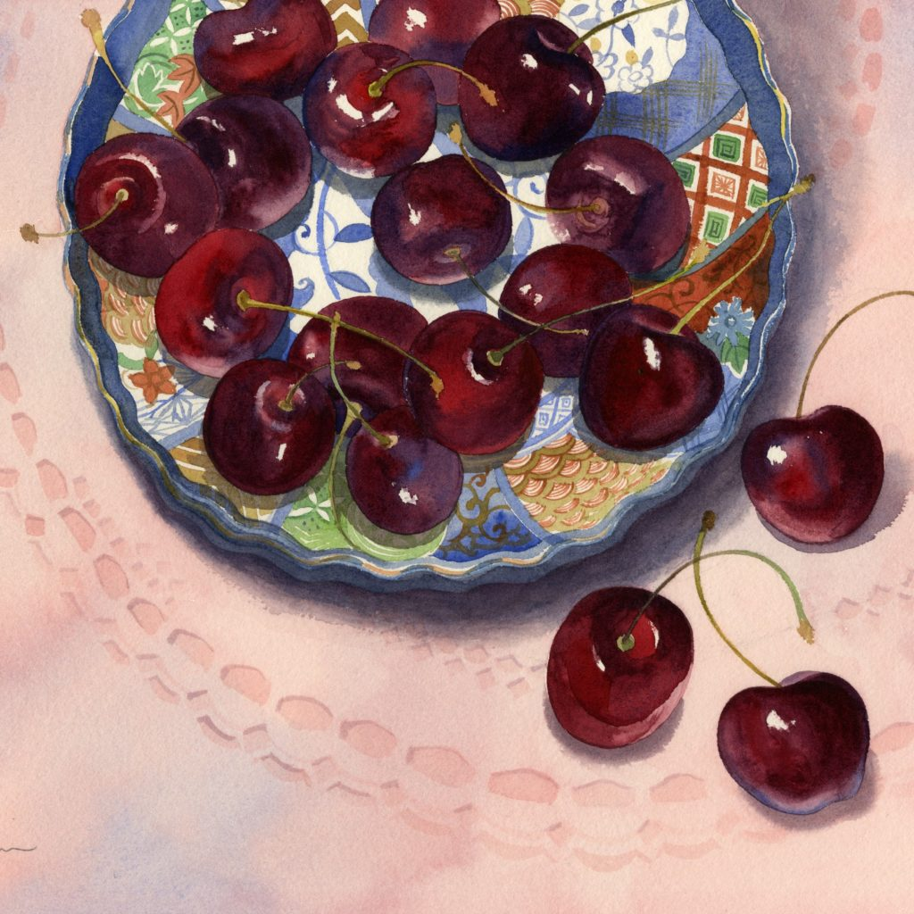cherries square-min