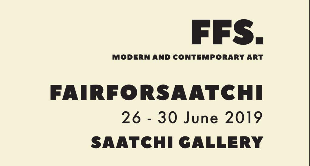 FFS Evite Adrian Hill Fine Art (2)